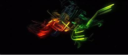 Gifs Animated Equalizer Visualizer Audio Effect Effects