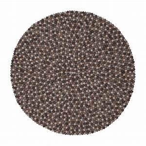 Teppich Auf Englisch : die besten 25 teppich rund 200 ideen auf pinterest ~ Watch28wear.com Haus und Dekorationen