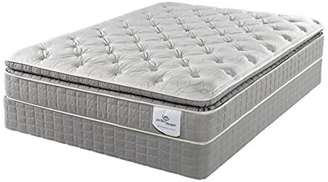 mattress sales today serta sleeper mattresses up to 28