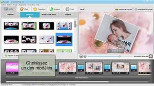 Musique Youtube Gratuit : comment faire un montage photo avec musique en 5 minutes youtube ~ Medecine-chirurgie-esthetiques.com Avis de Voitures