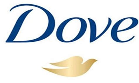 dove releases racist ad showing black women  white