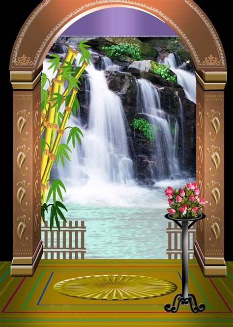 Digital Studio Background Wallpaper Hd by 31 Free New Digital Photo Studio Backgrounds