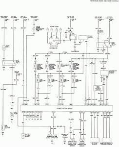 Ez Wiring 12 Circuit To Truck Lite 900 Diagram