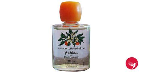 yves rocher si鑒e social mandarine eau de toilette fraîche yves rocher perfume una fragancia para hombres y 1979