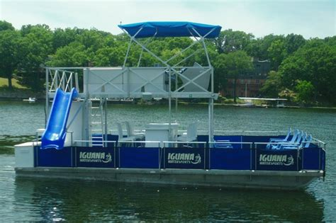 Party Boat Rentals Wisconsin by 17 Best Ideas About Pontoon Boat Rentals On Pinterest
