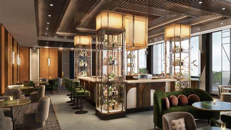 nobu hotel london portman square delays opening business traveller