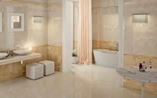 Ceramic Tile Bathroom Ideas Bathroom Ceramic Tile Ideas For Bathrooms Tile Designs Bathroom Ideas Shower Tile Ideas