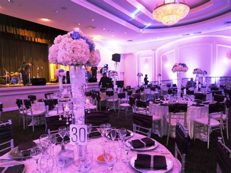 Salon Decorating Ideas For Quinceaneras by Amazing Table Decoration For Quinceanera Trendyoutlook