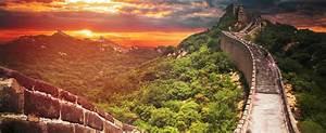 Circuit En Chine : circuits chine choisissez la formule de votre circuit en chine vivatours chine ~ Medecine-chirurgie-esthetiques.com Avis de Voitures