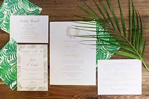 flagler museum wedding in west palm beach preview With wedding invitations west palm beach florida