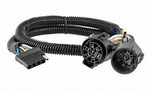 Chevy Silverado 1500 1999-2018 Wiring Kit Harness