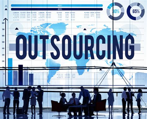 joint employer ruling impacts  outsourcing