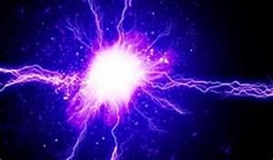 Kernfusion Energie Berechnen : kernfusion erzeugt erstmals energie science ~ Themetempest.com Abrechnung