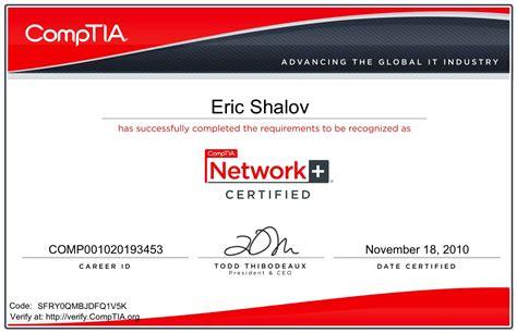 international certificate courses certificate courses