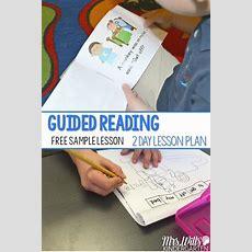 30294 Best Kindergarten Math Images On Pinterest  Teaching Ideas, Preschool Activities And