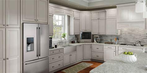 menards kitchen cabinets doors medallion at menards cabinets kitchen and bath cabinetry