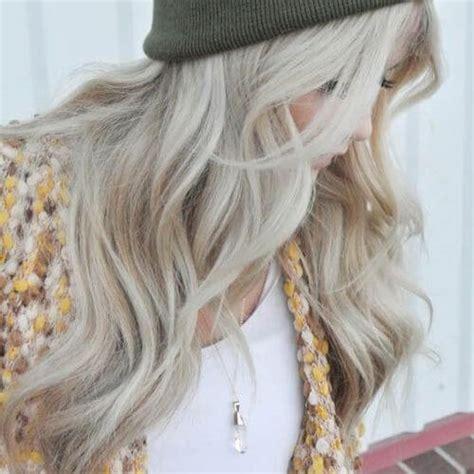 Blond E Hair And by 55 Wonderful Hair Options Hair Motive Hair Motive