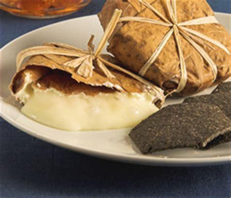 banon fromage 224 p 226 te molle aoc aop