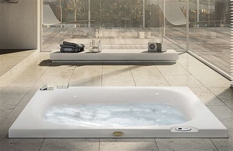 having a hot tub indoors home pools professor