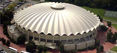 asbestos   west virginia university arena west