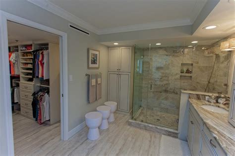 Bath Photos   Cornerstone   Fort Myers & Naples FL