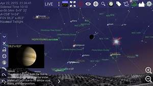 Mobile Observatory - Astronomy - Android Apps on Google Play