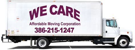 Central Florida Movers You Can Trust  We Care Affordable. Top 10 Inventory Management Software. Junk Removal Portland Oregon. X Ray Technician Salary In Az. Kansas City Electrician Atlanta Bail Bondsman. Professional Mold Inspection. Sasquatch Music Festival Multi Channel System. Legal Secretary Certificate Course. Stool Softener For Hemorrhoids