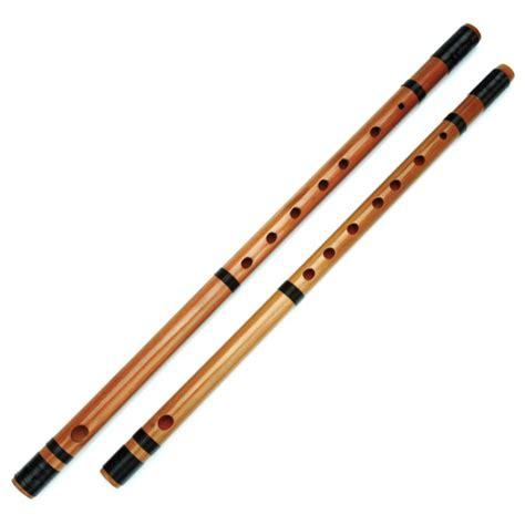 Menurut fungsinya alat musik dibagi menjadi 3 yaitu ritmis, melodis, dan harmonis. 12 Contoh Alat Musik Melodis, Gambar Beserta Cara Memainkannya