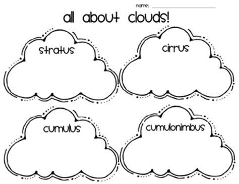 clouds  mandi moore teachers pay teachers