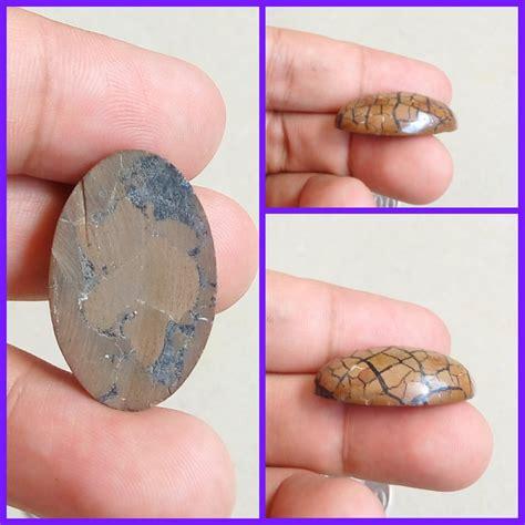 Batu Cincin Sisik Naga jual batu akik sisik naga enrekang cincin