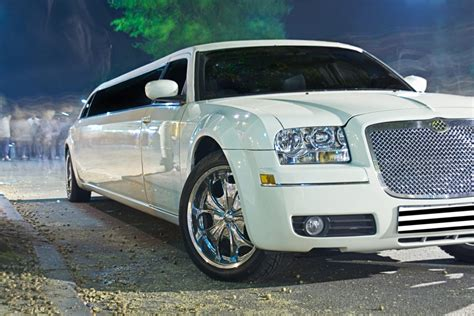Stretch Limo Rental Prices by Limo Rental Prices Limousine Shuttle Rentals