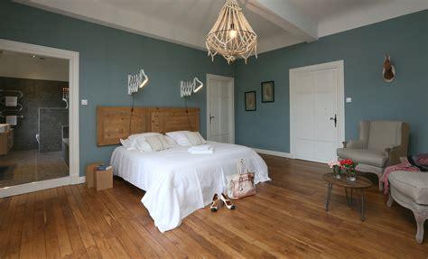 chambres d hotes drome des collines chambre d 39 hôtes domaine la bonne etoile à beausemblant en