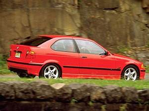 1998 Bmw 318 Reviews  Specs And Prices