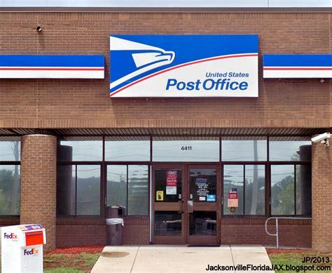 bureau postal jacksonville florida jax restaurant attorney bank