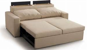 sleeper sofa the ultimate 6 modern sleepers for small With sofa bed without mattress