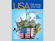 New USA brochure from Holiday House offers 'Same Day