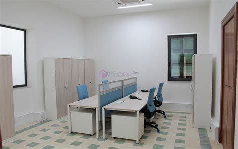 Office Space Ta by High End Ta Xbiex Serviced Offices 4 5desks Office