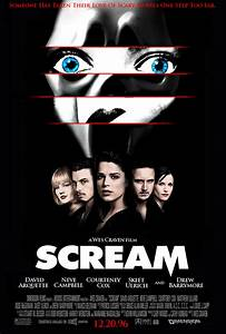 Scream Pilot Finds Director, Reveals Cast and Plot