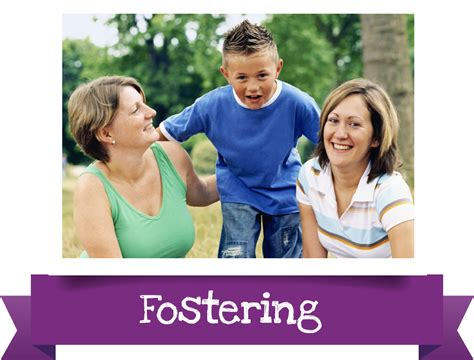 fostering a child west cheshire fostering and adoption