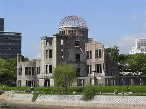 Remembering Hiroshima in 1962 and on 70th Anniversary ...