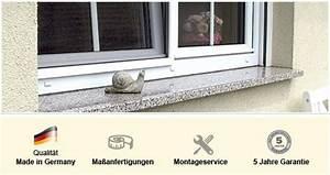 Fliegengitter Für Fenster Mit Wetterschenkel : der rollo shop rollo jalousien doppelrollo dachfensterrollo insektenschutzrollo fotorollo ~ Yasmunasinghe.com Haus und Dekorationen