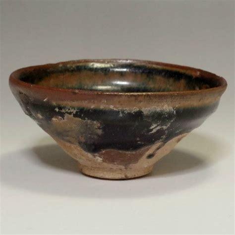 Ceramic Spoon - | Small tea, Tea bowls, Japanese tea ceremony