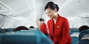 Welcome to Cathay Dragon's new home | Cathay Dragon ...