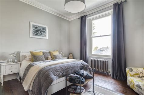 Get Privacy And Style In Basement With These Best Basement Window Curtains Curtains Over Shower Doors How To Measure For Pre Made Curtain Rods Target Au Measuring Windows John Lewis Black And Silver Metallic Tie Back Without Hooks Best Design Living Room Where Hang Backs On Wall