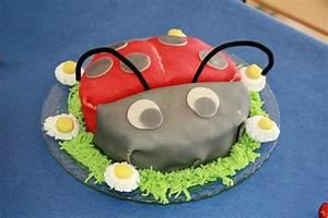 Kuchen 1 Geburtstag Mädchen : kuchen torten und motivtorten teil 1 fotoalbum kochen rezepte bei chefkoch de ~ Frokenaadalensverden.com Haus und Dekorationen