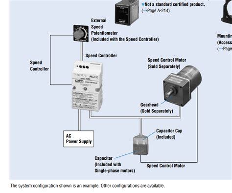 Function Of Electric Motor by Power What Is The Function Of A Capacitor In A Motor