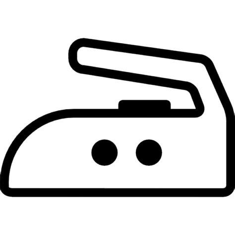 lavage symbole vecteurs et photos gratuites