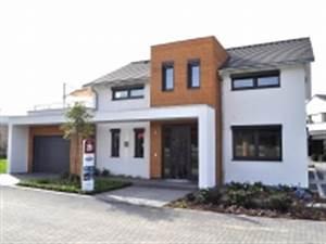 Streif Haus Köln : musterhaus k ln frechen hausbau mit dem fertighaus spezialist in der region k ln ~ Buech-reservation.com Haus und Dekorationen