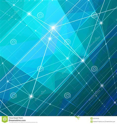 fondo azul abstracto foto de archivo libre de regal 237 as
