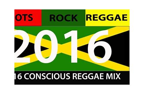 Reggae roots mix mp3 download :: apofcale